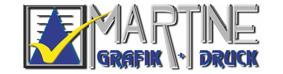 Grafik & Druck Martiné