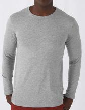 Inspire Long Sleeve T / Men