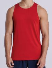 Performance Adult Singlet