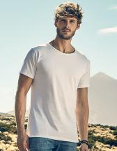 Men´s Roundneck T-Shirt