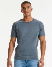Men´s Pure Organic Heavy Tee