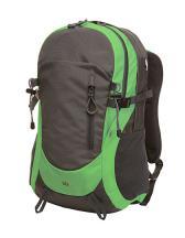 Backpack Trail