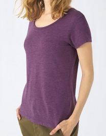 Triblend T-Shirt /Women