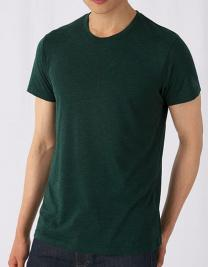 Triblend T-Shirt /Men
