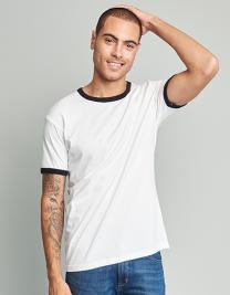 Men`s Ringer T-Shirt