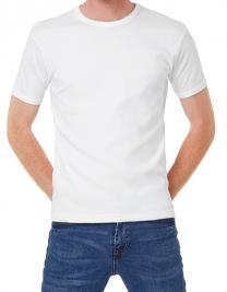 T-Shirt Men-Fit