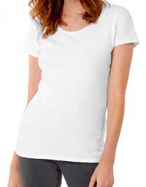 T-Shirt Exact 190 Top / Women