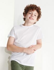 Sublima Kids T-Shirt
